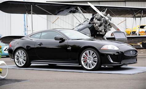 2012 Jaguar Xk Photos, Informations, Articles