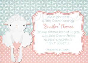 rehearsal dinner invitation wording baby shower invitations