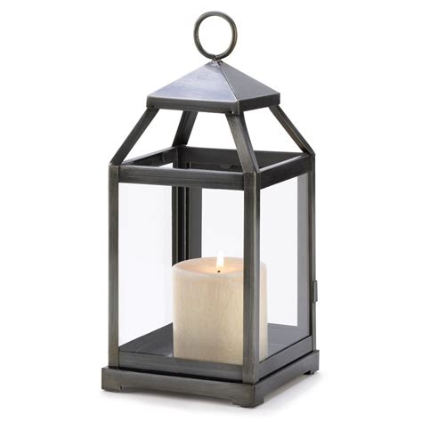 bulk candle wholesale rustic silver contemporary candle lantern buy