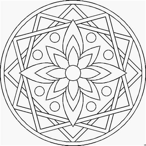 HD wallpapers coloring pages celtic designs