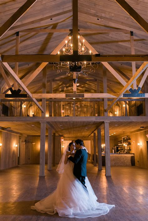 the barn wedding venue rustic manor wedding the majestic vision