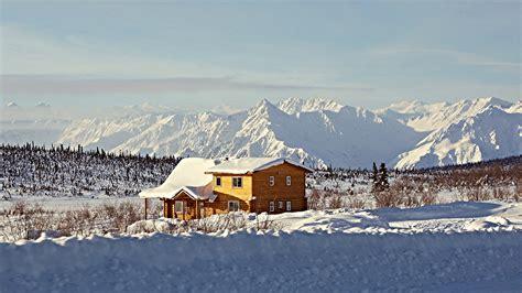 alaska rural towns place state flickr living picturesque winter worth bush prove ak onlyinyourstate jls wonderland ultimate