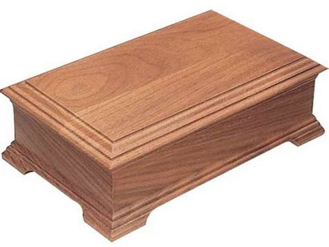 woodworking projects that sell woodworking projects