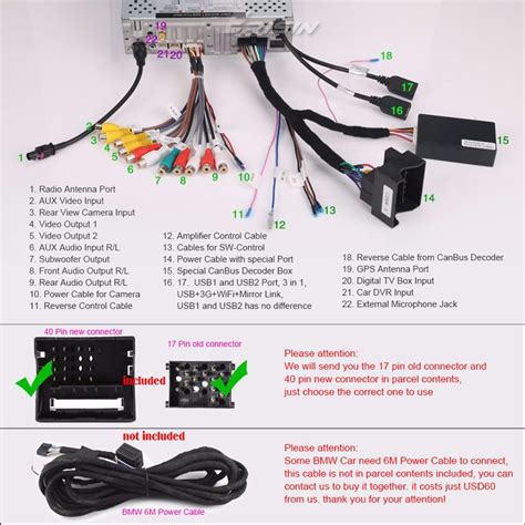 bmw 3er e46 m3 rover75 mg zt autoradio multimedia gps dvd