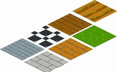 Tiles Clipart Tile Clipground 20clipart