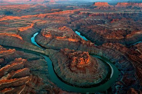 guide  canyonlands national park utah