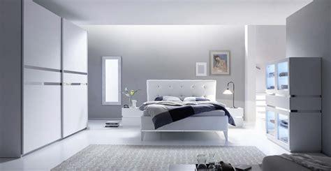 colori per da letto moderna letto matrimoniale reno mobile da letto moderno