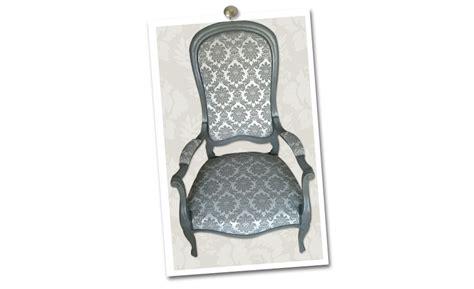 galon pour fauteuil voltaire secrets de si 232 ge atelier secrets de si 232 ge