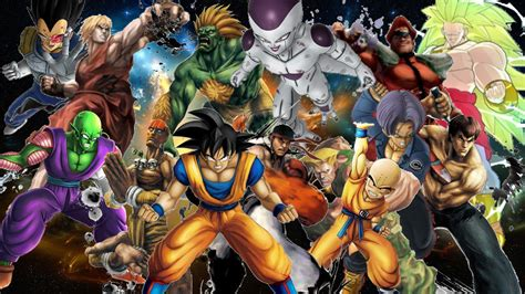 dragon ball  desktop backgrounds wallpaper jpg