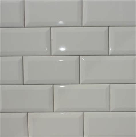 menards white subway tile 3x6 ceramics backsplash tile and products on