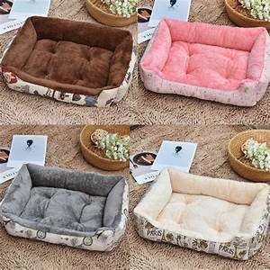 popular dog beds medium large buy cheap dog beds medium With cheap dog couch