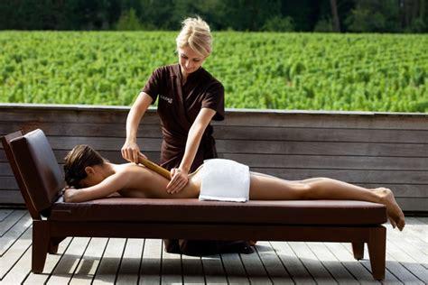 les sources de caudalie resort spa winery france