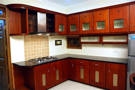 amazing indian kitchen designs