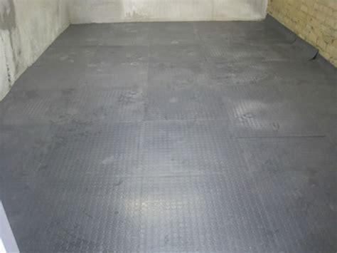 natural rubber flooring dalsouple australasia