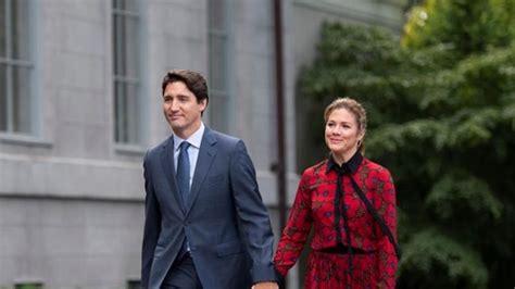 trudeau launches liberal election campaign  vancouver