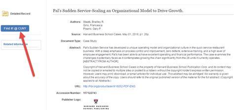 Reference Case Study Pdfeports178webfc2com