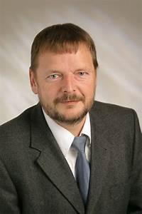 Abrechnung Totalschaden Mehrwertsteuer : ra gaedke rechtsanwalt burkhard gaedke ~ Themetempest.com Abrechnung