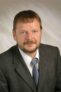 Abrechnung Totalschaden : ra gaedke rechtsanwalt burkhard gaedke ~ Themetempest.com Abrechnung