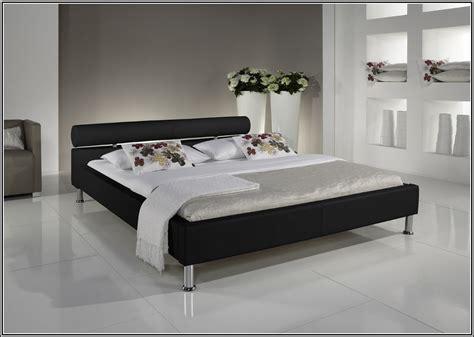 120 Cm Bett 2 Personen Download Page  Beste Wohnideen Galerie