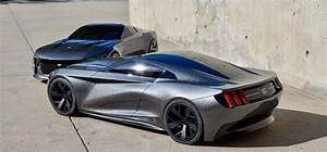 New 2021 Ford Mustang GT500 Price, Specs, Colors | FORD REDESIGN