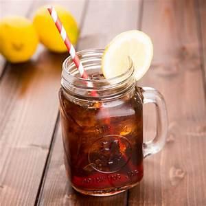 Core 16 oz. County Fair Mason Jar / Drinking Jar with ...