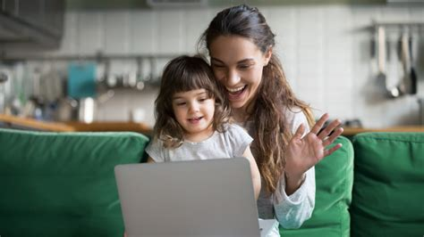 Does life insurance provided through work benefits offer a false sense of financial security? Do Online Therapists Take Insurance? - Safe Sleep Systems