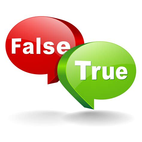 What's True? What's False? ProteoStats and the FDR