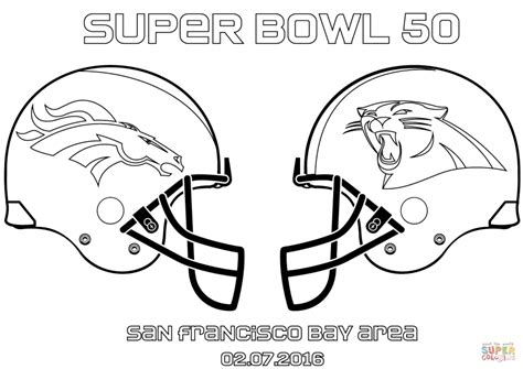 broncos coloring pages broncos printable coloring pages coloring home
