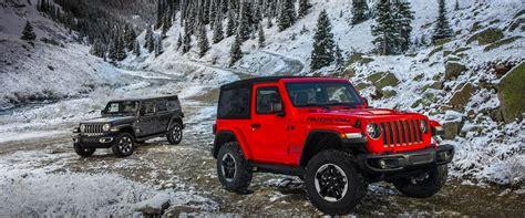 buy lease jeep wrangler danvers ma jeep