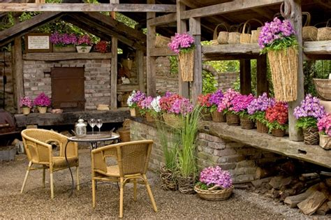Gartenideen Für Schmale Gärten by 17 Id 233 Es Cr 233 Atives De D 233 Coration De Jardin 224 Petit Prix