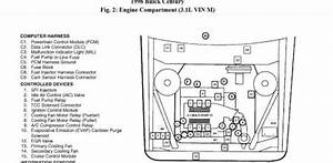 1991 buick regal wiring diagrams 1992 buick lesabre With outback radio wiring diagram besides 1994 buick century wiring diagram