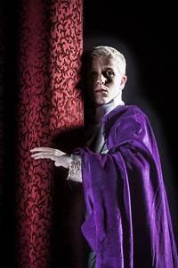 Goosebumps the Musical: Phantom of the Auditorium — Oregon ...