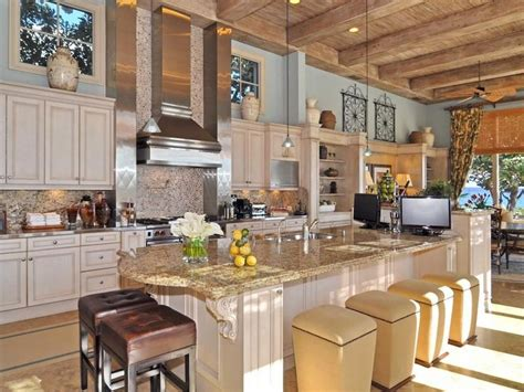 florida kitchen design ideas 26 best images about amazing south florida kitchens on 3473