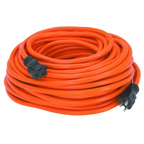 Firefighters Warn Of Extension Cord Danger Baytodayca