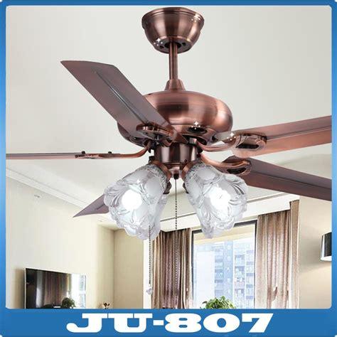 hidden cameras in ceiling fans 2015 ceiling fan hidden camera buy ceiling fan hidden