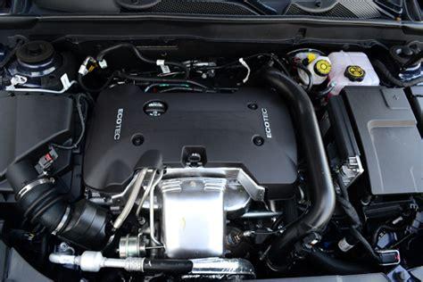chevrolet malibu ltz  turbo  drive