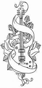 5910 Best Colouring Images Images On Pinterest Coloring Books Drawings And Coloring Sheets