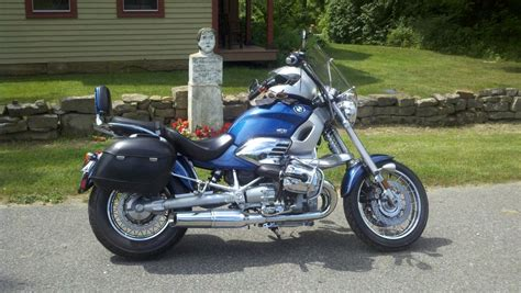 Used Motorcycles For Sale In Indianapolis In Eaglerider