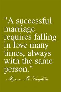 Marriage Quotes - 35 Best Wedding Quotes of All Time