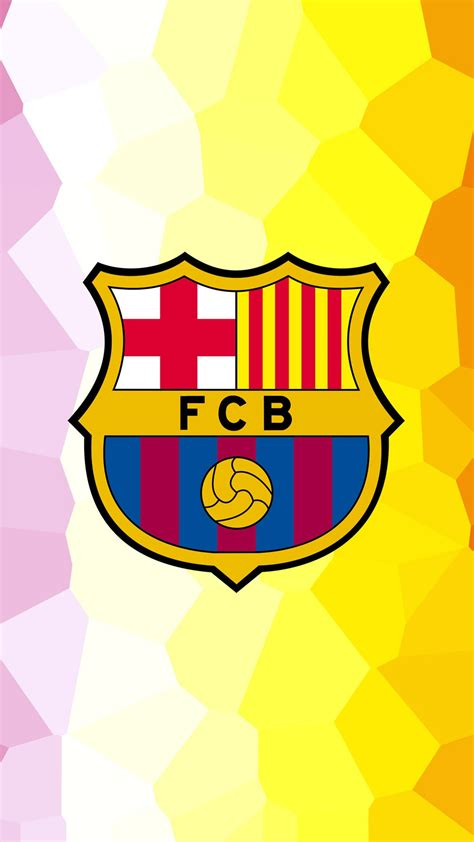 Get the latest fcb news. FCB FC Barcelona 4K Wallpapers | HD Wallpapers | ID #20053