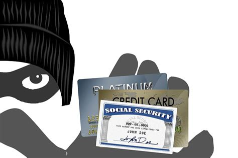 In that case just go to the nearest social security office and ask for a replacement. What To Do If Your Social Security Card Is Stolen   Techno FAQ