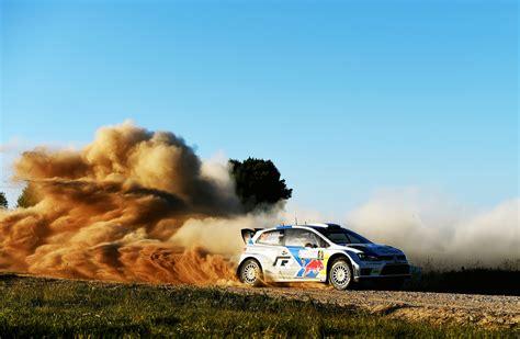 Rally, Racing, Sports HD Wallpapers / Desktop and Mobile ...