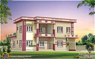 Best Colour Combination For Home Interior Colour Combination For House Painting Bedroom Colour Combination Wall Bedroom Qonser Within