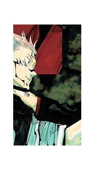 Jujutsu Kaisen: Sukuna Devastatingly Proves He IS the King ...