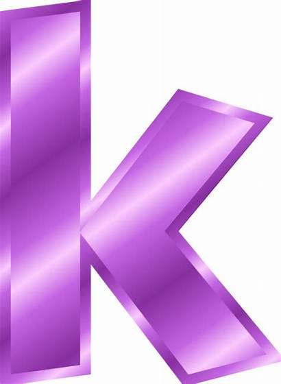 Purple Clipart Letter Letters Alphabet Lettering Monogram