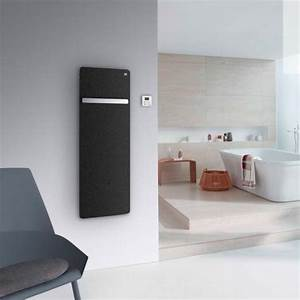 Zehnder Vitalo Bar : zehnder vitalo bar bathroom radiator for purely electrical operation volcanic 350 watt ~ Watch28wear.com Haus und Dekorationen