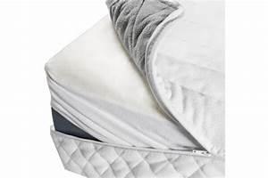 Sleeping Art Bonn : bnp topliner deluxe matratzen sleeping art schlafkonzepte ~ A.2002-acura-tl-radio.info Haus und Dekorationen