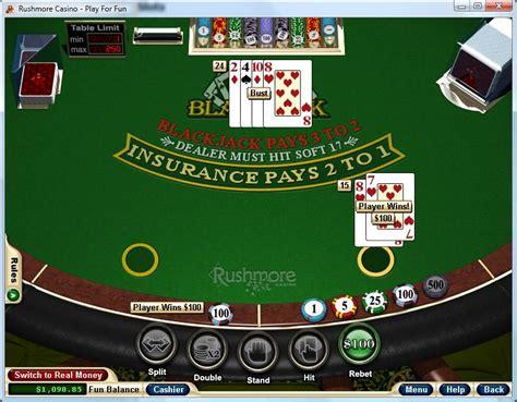 Blackjack Betting Limits Las Vegas  Casa Larrate