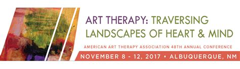 home american art therapy association