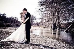 wedding photo poses wedding photography poses photography